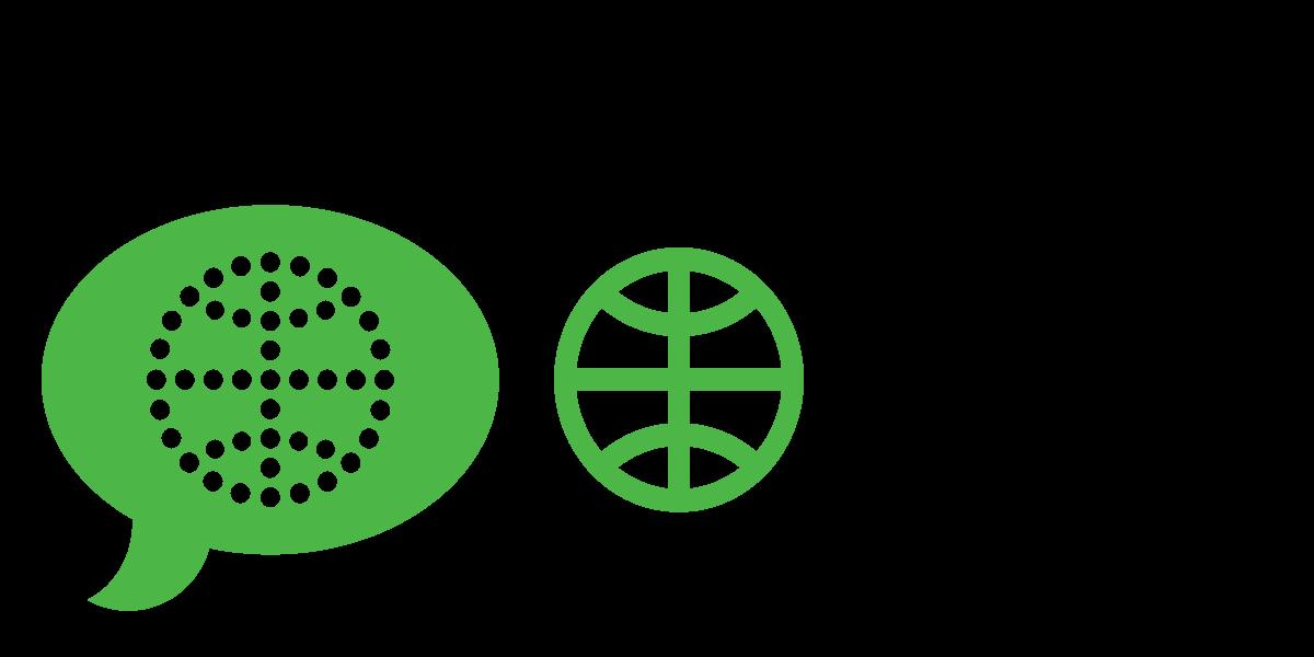 veliliikanen-ilmastotekoja-1200×600-2019-02-27