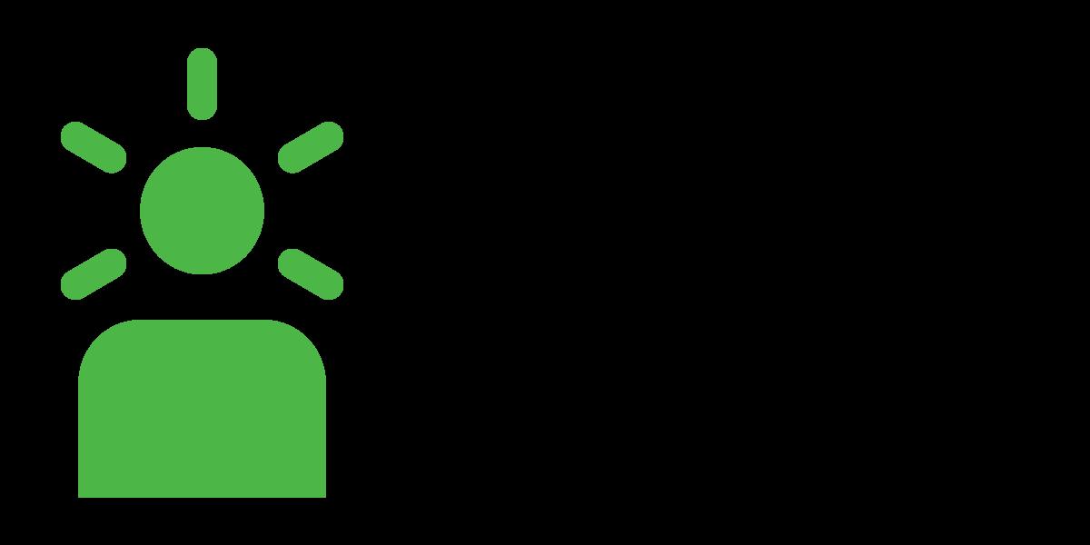 veliliikanen-koulutus-1200×600-2019-02-27