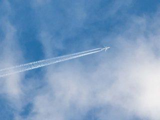 Halvat lennot tulevat kalliiksi ilmastolle
